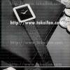 Piaget【ピアジェ】の広告 -1978年-