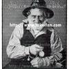 Ingersoll【インガーソル】の広告 -1902年-