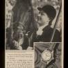 Rolex【ロレックス】の広告 -1957年-