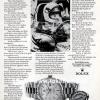 Rolex【ロレックス】の広告 -1972年-