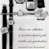 Tiffany & Co.【ティファニー】の広告 -1964年-