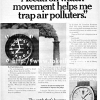 Bulova【ブローバ】の広告 -1971年-