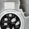 Omega【オメガ】の広告 -1930年-