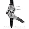 Tiffany & Co.【ティファニー】の広告 -1974年-