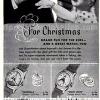 Ingersoll【インガーソル】の広告 -1925年-