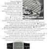 Vacheron Constantin【バセロンコンスタンチン】の広告 -1974年-