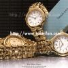 Tiffany & Co.【ティファニー】の広告 -1989年-