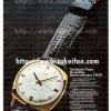 Timex【タイメックス】の広告 -1968年-