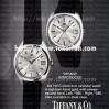 Tiffany & Co.【ティファニー】の広告 -1971年-