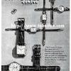 Universal【ユニバーサル】の広告 -1947年-