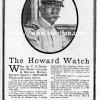 Howard【ハワード】の広告 -1911年-